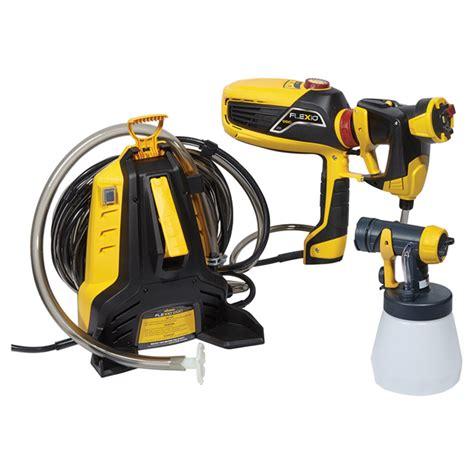 home depot paint sprayer rental price wagner flexio 990 paint sprayer r 233 no d 233 p 244 t