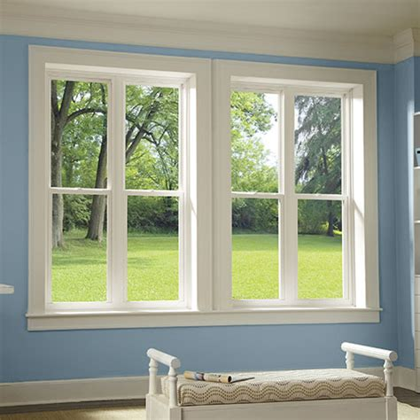 Patio Vinyl Windows by Vinyl Windows Patio Doors Ellison Windows Doors