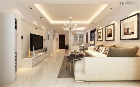Living Room Ceiling Ideas Modern Living Room Ceiling Design Picture Living Room