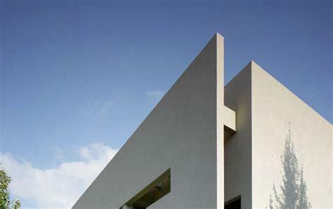 modern architecture of israeli house design aharoni house modern architecture of israeli house design aharoni house
