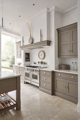 best 25 kitchen wall colors ideas on pinterest bedroom cool 60 gray kitchen walls design ideas of best 25 grey