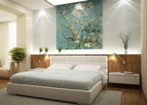 id馥 am駭agement chambre adulte id 233 es de d 233 co chambre 224 coucher jouez couleurs 27 id 233 es