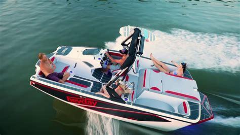 heyday boats nc heyday boatshow loop youtube