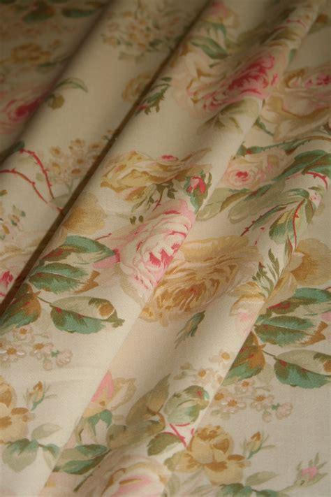 ralph lauren home decor fabric ralph lauren design woodstock floral cameo home decorating