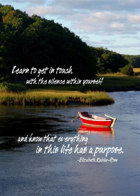 boating quotes and sayings quotesgram