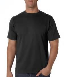 best photos of blank t shirt models plain white t s