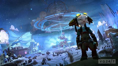Gw 247 Gamis Jilbab Big guild wars 2 wintersday event schedule revealed vg247