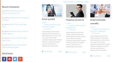 blog layout erstellen cherryframework 4 wie man blog layouts verwalten kann