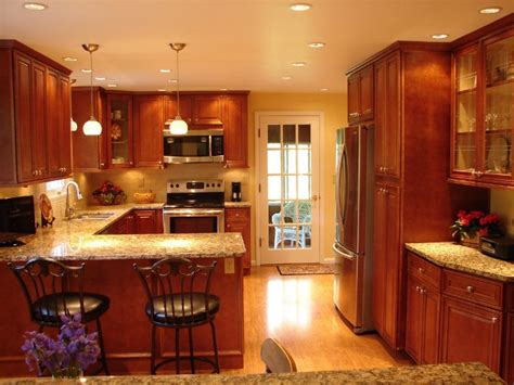 Kitchen Design Pittsburgh Kitchen Pittsburgh Design Build