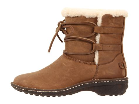 ugg boots sale ugg boots sale zappos avanti court primary school