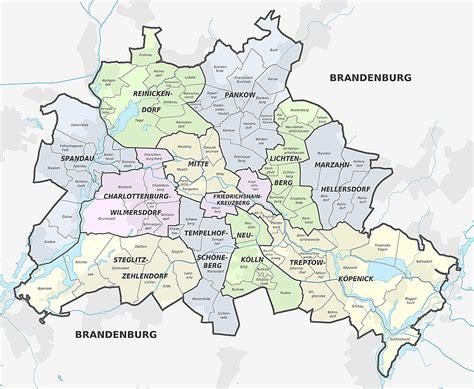 imagenes mapa html mapa geogr 225 fico y pol 237 tico de berlin mapa f 237 sico