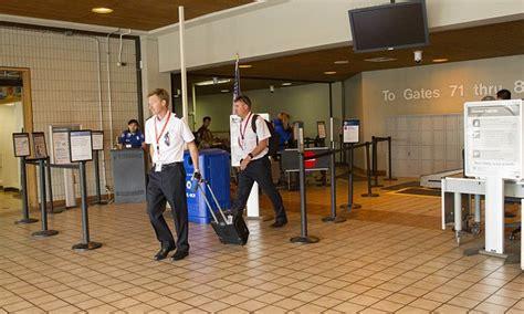 dies after breaching security at honolulu airport
