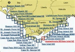 apalachicola se new inlet ne coastal classification