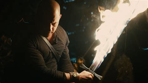 Witch Hunt Of The Blood last witch vin diesel is a dungeons and dragons