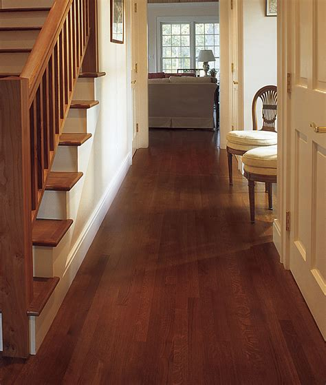 Hardwood Flooring In Kitchen Problems by Hardwood Floor Problems Floors Design For Your Ideas