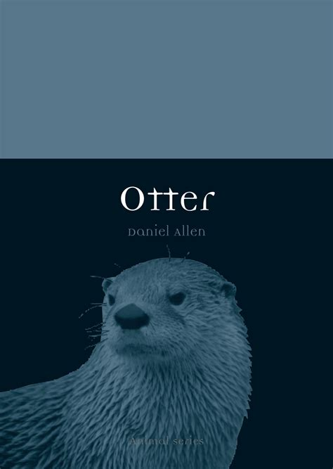 otter animal house best quotes from animal house otter quotesgram
