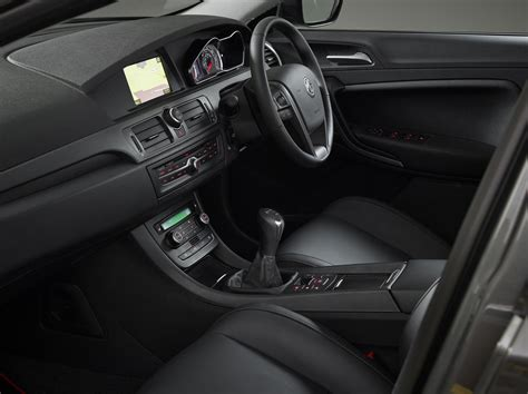 Mg6 Interior by New Mg6 Mg Rover Org Forums