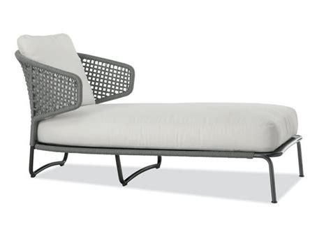 define chaise longue 28 define chaise longue chaiselongue lc4 le corbusier jeanneret perriand chaise longue