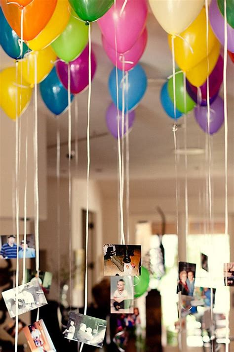 best balloon decorations ideas diy balloon decorations