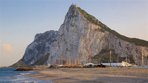 The Of Rock rock of gibraltar pictures view photos images of rock