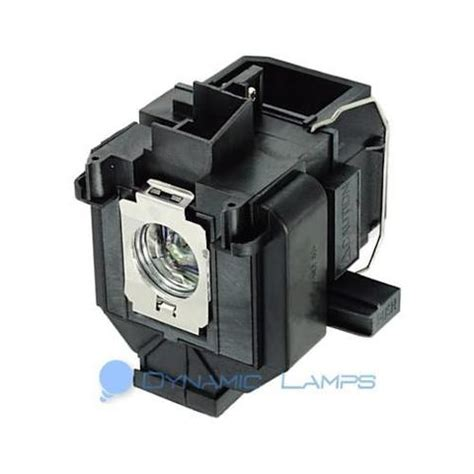 Projector Epson Eh Tw8000 elplp69 epson eh tw8000 eh tw9000 eh tw9000w eh tw9100