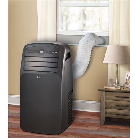 Ac Lg Portable image gallery lg portable air conditioner