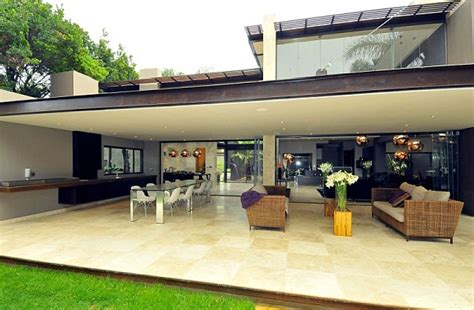 home design software south africa south african mid century villa renovation by nico van der