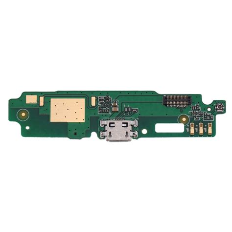 Board Charge Redmi Note 3 Mediatek replacement xiaomi redmi 3s charging port board alex nld