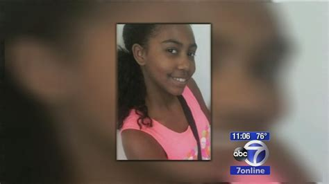 the 12 year old girl who shoots majestic wild animals for 12 year old girl braindead after shooting in paterson