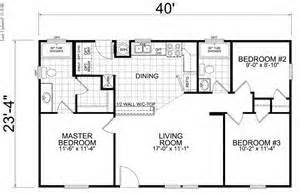 3 x 2 house plans small bathroom remodeling ideas small guest house floor