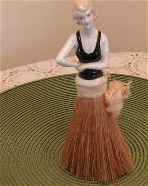 antiques collectibles dolls 17 best images about wisk brooms on pinterest antiques