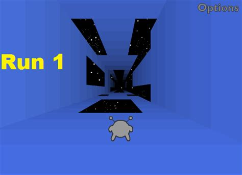 collections of cool math cool math run 2