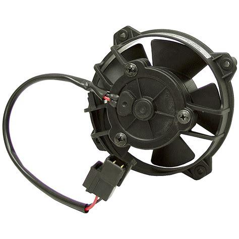 12 volt dc fans for sale 112 cfm 12 volt dc spal 4 quot fan va32 a100 62s dc fans