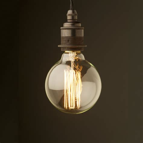 pendant bulb lighting all about light bulb ceiling pendant lighting warisan