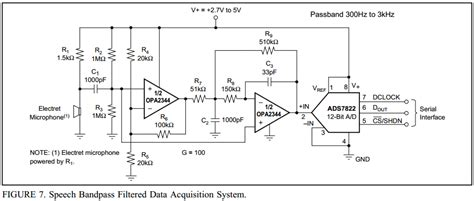 switched capacitor theory switched capacitor filter theory 28 images switched capacitor filter the fundamentals of