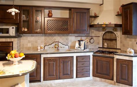 cucina in murature cucina novara