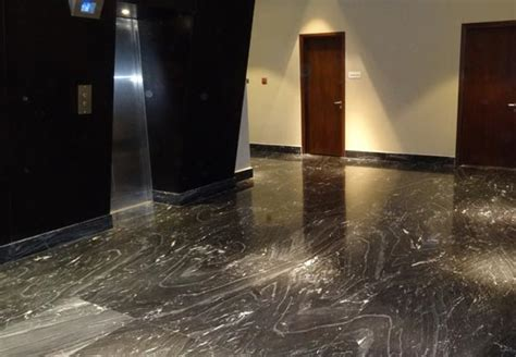 Indoor Flooring, Stone Flooring, Indoor Floor Tiles