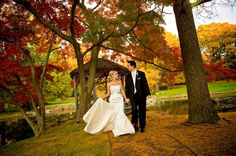 top fall wedding ideas for 2016 wedding planning - Best Fall Wedding Venues In New