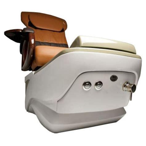 spa pavia pavia spa pedicure chair high quality pedicure spa