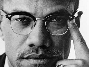 biography malcolm x celebrating malcolm x a legacy of organizing black