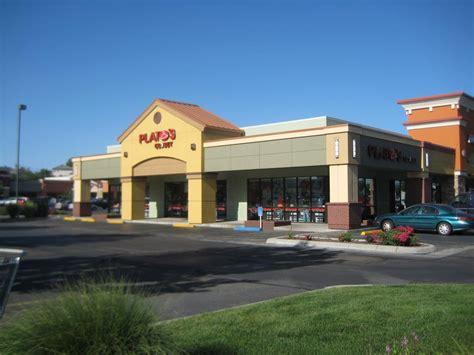 Platos Closet Augusta Ga by Platos Closet Boise Id 83709 208 377 9334