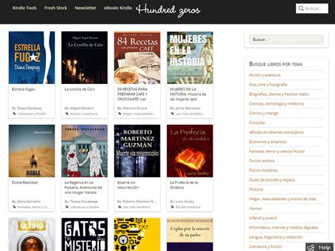 libreria ebook gratis epub gratis libros ebooks