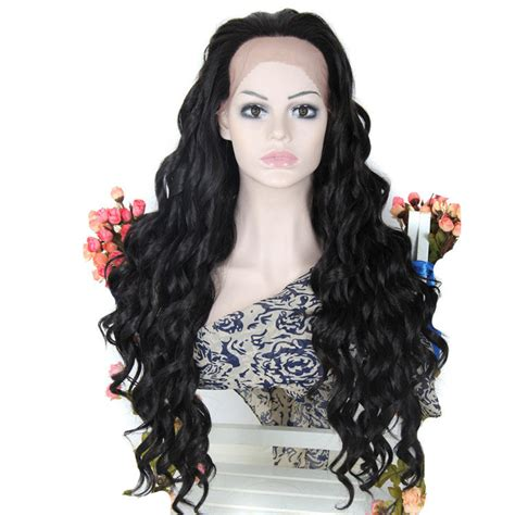wholesale synthetic wigs cheap synthetic wigs  sale
