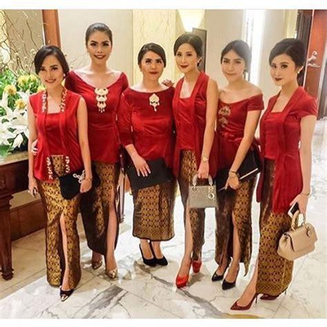 Romeesa Fa Baju Dress Maxy Wanita 2 1000 images about on kebaya hanfu and dresses