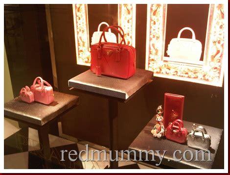 Berapa Harga Lipstik Chanel prada mini bag pencinta merah lover