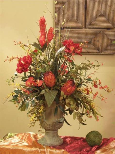 flower arrangements for bathrooms another idea for guest bathroom floral arrangement