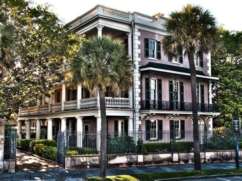 georgetown sc bed and breakfast bed and breakfasts in charleston sc outstanding with bama bed and breakfast