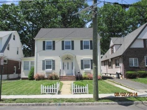 elizabeth nj houses for sale elizabeth new jersey reo homes foreclosures in elizabeth new jersey search for reo