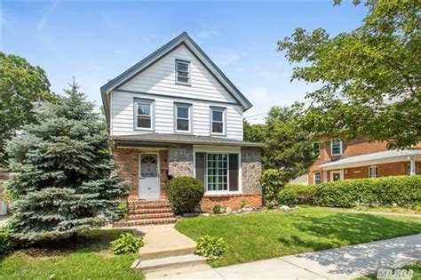 houses for sale lynbrook ny 21 jefferson ave lynbrook ny 11563 home for sale and real estate listing realtor