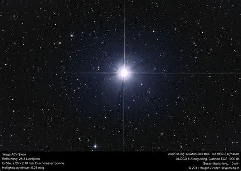 stern fotografie 71 3652001559 sky pics